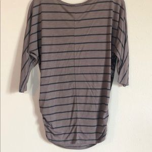 French Laundry Tops - French Laundry Top, Size Small